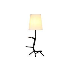 Centipede 7251 | Lámparas de sobremesa | MANTRA
