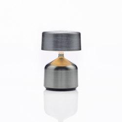 Demoiselle Small | Cylinder | Lava | Table lights | Imagilights