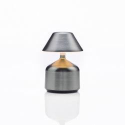 Demoiselle Small   Cap   Lava   Table lights   Imagilights