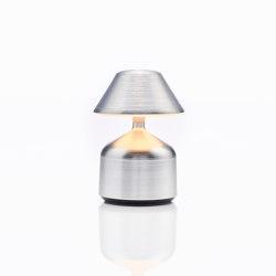 Demoiselle Small   Cap   Aluminum   Table lights   Imagilights