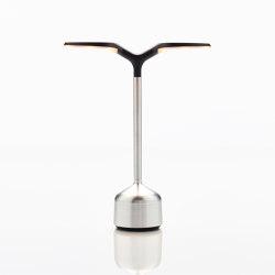 Grand Cru | Aluminum | Table lights | Imagilights