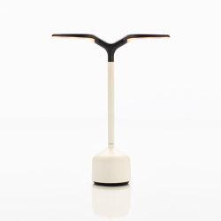 Grand Cru | White | Table lights | Imagilights