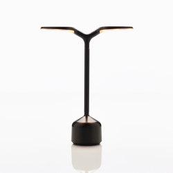 Grand Cru | Black | Table lights | Imagilights