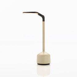 Petit Cru | Sand | Table lights | Imagilights