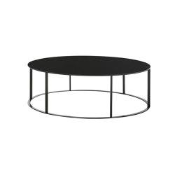 Elios | Coffee tables | Maxalto