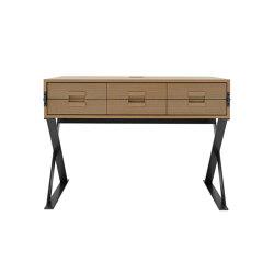 Max | Desks | Maxalto