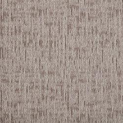 DSGN Absolute 061 | Carpet tiles | modulyss