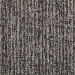 DSGN Absolute 141 | Carpet tiles | modulyss