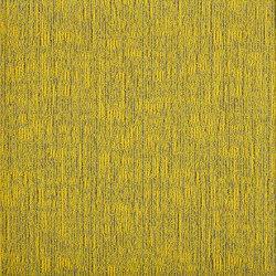 DSGN Absolute 204 | Carpet tiles | modulyss