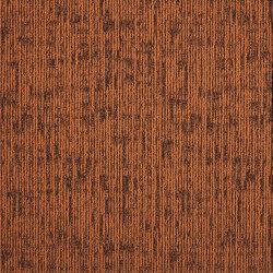 DSGN Absolute 313 | Carpet tiles | modulyss