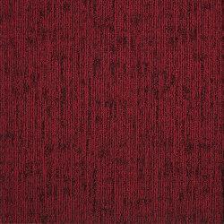 DSGN Absolute 340 | Carpet tiles | modulyss