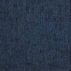 DSGN Absolute 569 | Carpet tiles | modulyss