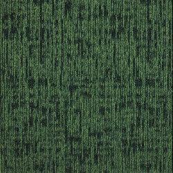 DSGN Absolute 695 | Carpet tiles | modulyss