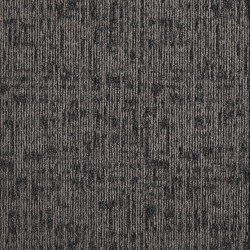 DSGN Absolute 822 | Carpet tiles | modulyss