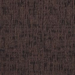 DSGN Absolute 826 | Carpet tiles | modulyss