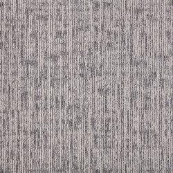 DSGN Absolute 912 | Carpet tiles | modulyss