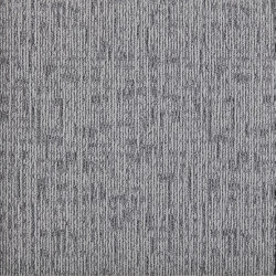 DSGN Absolute 914 | Carpet tiles | modulyss
