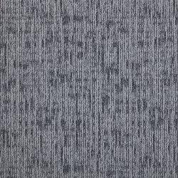 DSGN Absolute 932 | Carpet tiles | modulyss