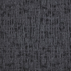 DSGN Absolute 965 | Carpet tiles | modulyss