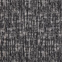 DSGN Absolute 990 | Carpet tiles | modulyss