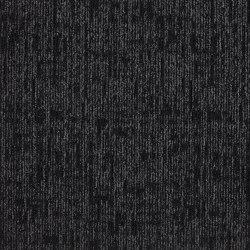 DSGN Absolute 995 | Carpet tiles | modulyss