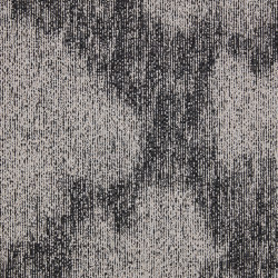 DSGN Cloud 039 | Carpet tiles | modulyss