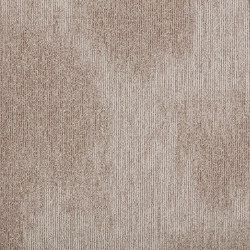 DSGN Cloud 061 | Carpet tiles | modulyss