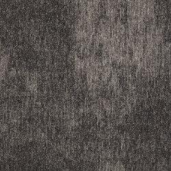 DSGN Cloud 141 | Carpet tiles | modulyss