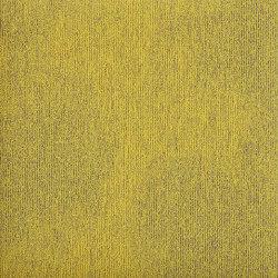 DSGN Cloud 204 | Carpet tiles | modulyss