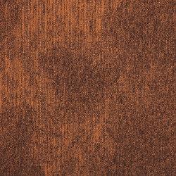 DSGN Cloud 313 | Carpet tiles | modulyss
