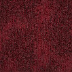 DSGN Cloud 340 | Carpet tiles | modulyss