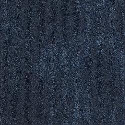 DSGN Cloud 569 | Carpet tiles | modulyss