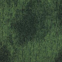 DSGN Cloud 695 | Carpet tiles | modulyss