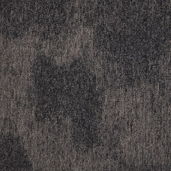 DSGN Cloud 822 | Carpet tiles | modulyss