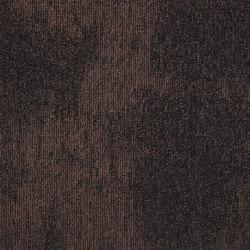 DSGN Cloud 826 | Carpet tiles | modulyss