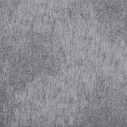 DSGN Cloud 914 | Carpet tiles | modulyss