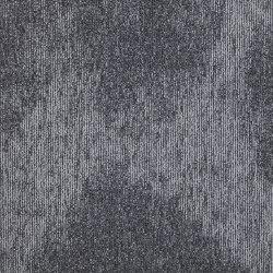 DSGN Cloud 932 | Carpet tiles | modulyss