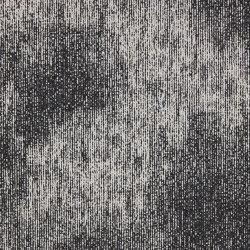 DSGN Cloud 990 | Carpet tiles | modulyss
