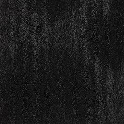 DSGN Cloud 995 | Carpet tiles | modulyss