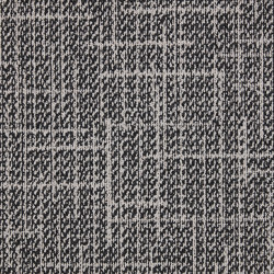 DSGN Tweed 039 | Carpet tiles | modulyss