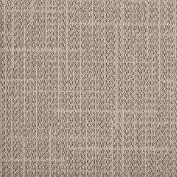 DSGN Tweed 061 | Carpet tiles | modulyss