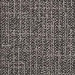 DSGN Tweed 141 | Carpet tiles | modulyss