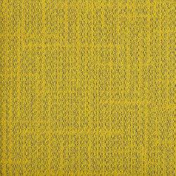 DSGN Tweed 204 | Carpet tiles | modulyss