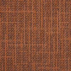 DSGN Tweed 313 | Carpet tiles | modulyss