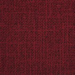 DSGN Tweed 340 | Carpet tiles | modulyss
