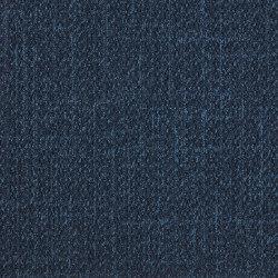DSGN Tweed 569 | Carpet tiles | modulyss