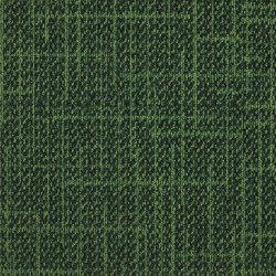 DSGN Tweed 695 | Carpet tiles | modulyss