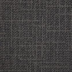 DSGN Tweed 822 | Carpet tiles | modulyss
