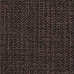 DSGN Tweed 826 | Carpet tiles | modulyss