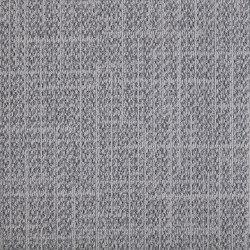 DSGN Tweed 914 | Carpet tiles | modulyss
